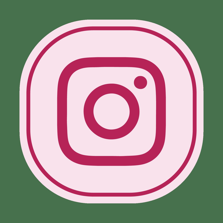 Follow Traut's Treats on Instagram!