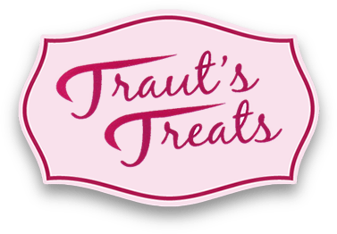 Traut's Treats
